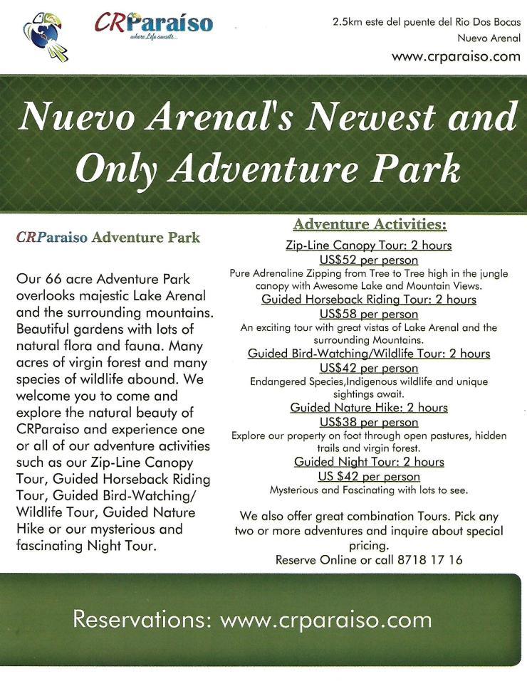 l.a. adventure park broc_0001